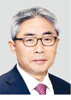 '보수 논객' 정규재, 부산시장 도전장