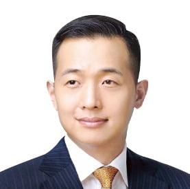 김동관, 태양광·수소 '베팅'…한화솔루션 1.2兆 유상증자