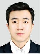 기업용 SW 시장 회복세…'디지털 뉴딜' 정책 수혜 기대