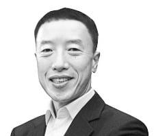 """핑거 """"국내 최고 금융 플랫폼으로 도약"""""""