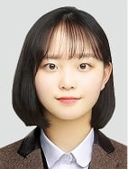 """""""배우 구하기 어려워 점토로 촬영"""""""
