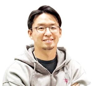 """서정훈 크로키닷컴 대표 """"여성복 대표 앱 비결은 쓸수록 정교한 추천"""""""