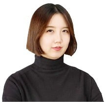 남궁진아 대표