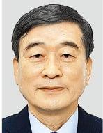 송인창 대전대 명예교수