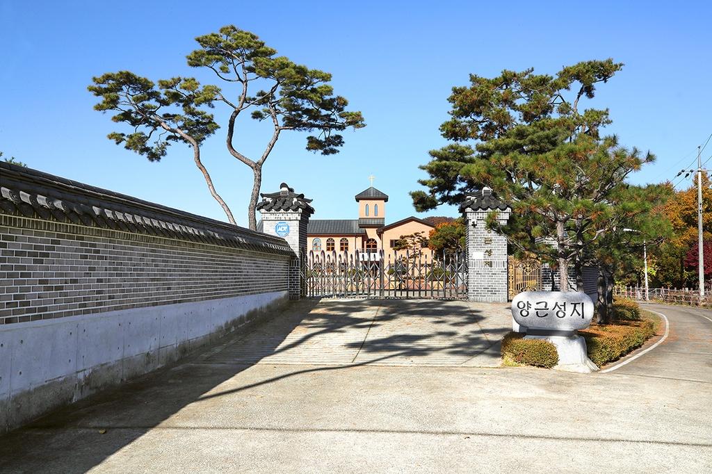 [걷고 싶은 길] 남한강 정취 속으로…양평 물소리길