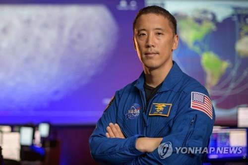 인류 최초 달 밟을 여성은?…NASA 우주비행사 후보 명단 발표