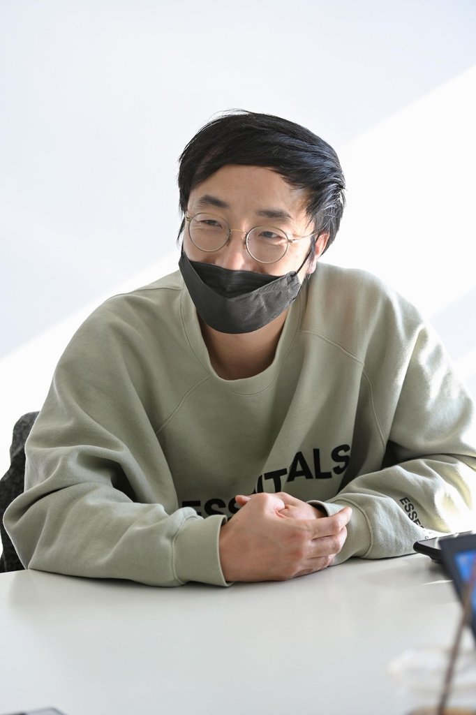 """""""'TV 동물농장'엔 드라마·예능·교양·뉴스 다 있죠"""""""