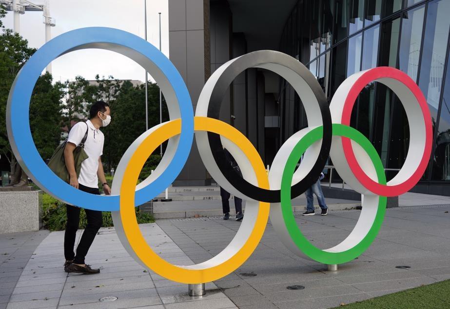 체육기자의 2020 스포츠뉴스 1위 '코로나 직격탄에 올림픽 연기'