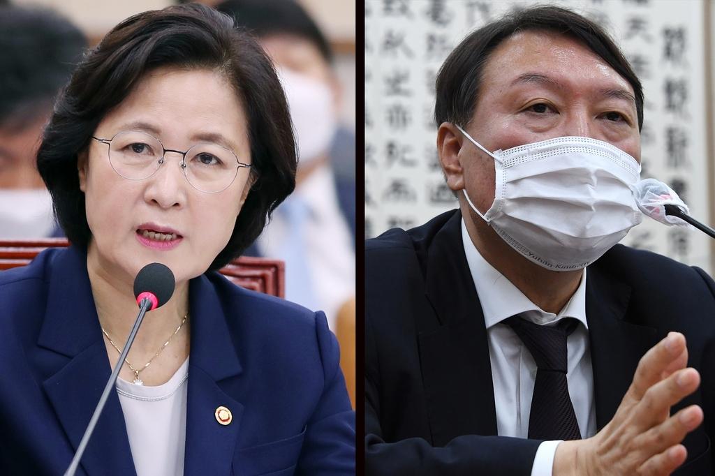 [결산2020] 연합뉴스 선정 10대 국내뉴스
