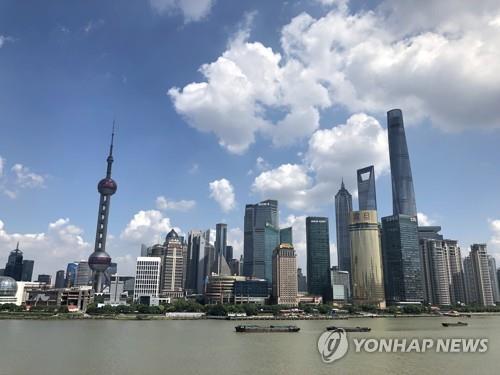 시진핑이 꺼낸 새 경제 화두 '수요 개혁'이란 무엇인가