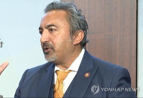미 하원 52명이나 서명했지만…한국전 종전선언 결의안 폐기운명