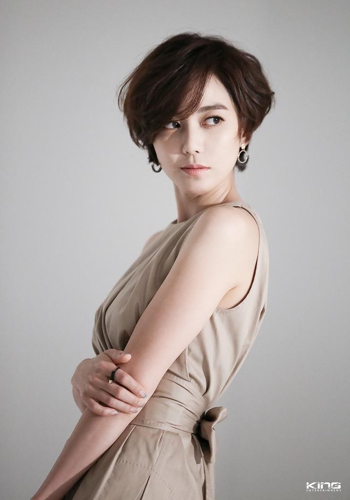 [방송소식] 이소연, KBS 2TV 일일극 '미스 몬테크리스토' 주연