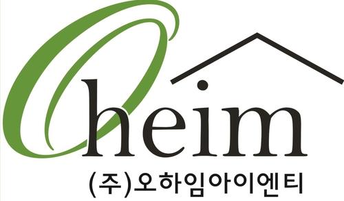 '레이디가구' 운영 오하임아이엔티, 24일 코스닥 합병 상장