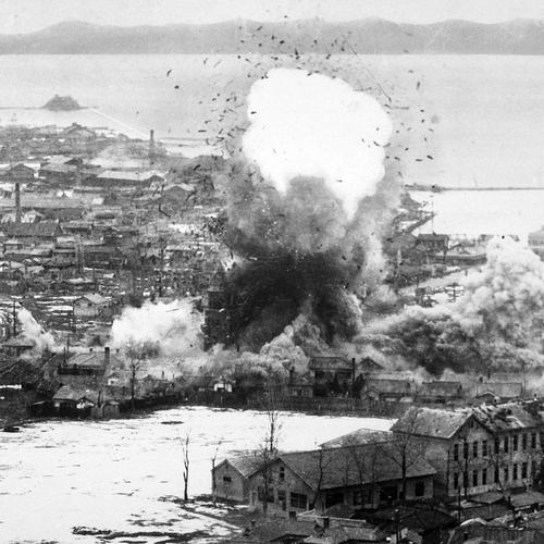 한국전쟁이 빚은 희대의 영국 이중간첩 블레이크 사망(종합2보)