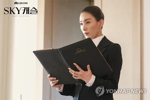 김서형·이유리 그리고 김소연…드라마 속 악녀열전
