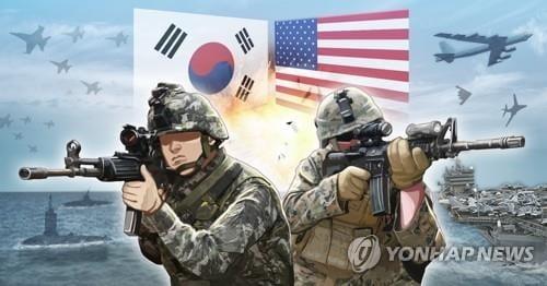 """美의회 """"화웨이 쓰면 미군 파견 재고, 한국은 선택 해라"""""""