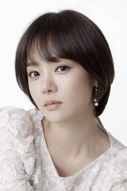 배우 채림 / 사진제공=후너스엔터테인먼트