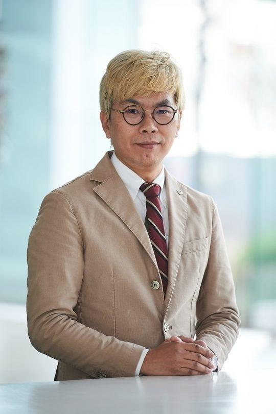 김태호 PD / 사진제공=MBC