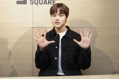 BAE173 도현, '스타책방' 1만 재생 최단기록 '핫'