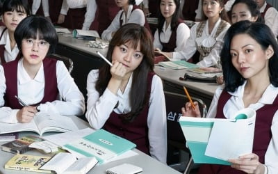 '삼토반' 누적관객수 155만, 손익분기점 돌파