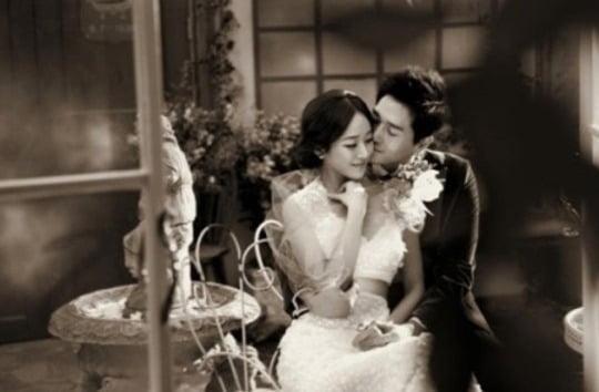 사진=김효진 인스타그램