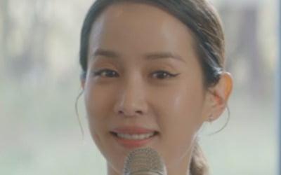 """""""내 아내 죽여줘""""…조여정X고준, 달콤살벌 킬링부부"""