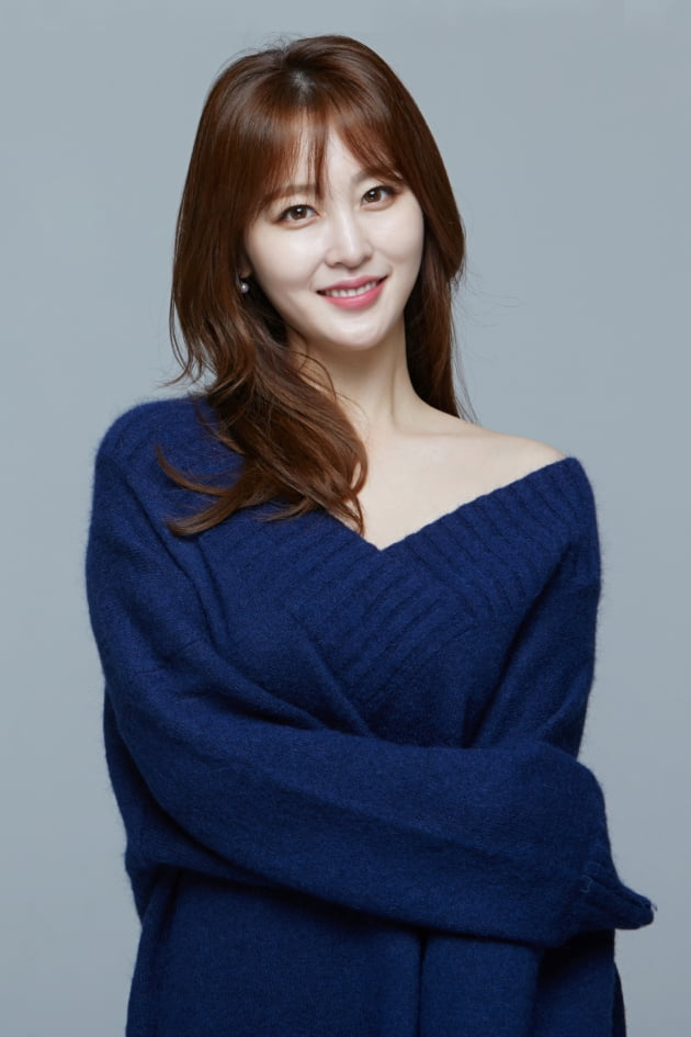 방송인 신아영 / 사진 = 스타잇엔터테인먼트 제공
