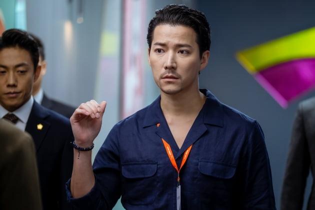 /사진=tvN 토일드라마 '스타트업' 스틸컷