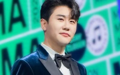 """""""방탄소년단과 같네"""" 영탁, 해외서 통했다 '깜짝'"""