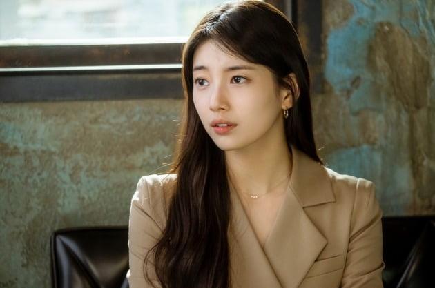 '스타트업' 배수지./사진제공=tvN