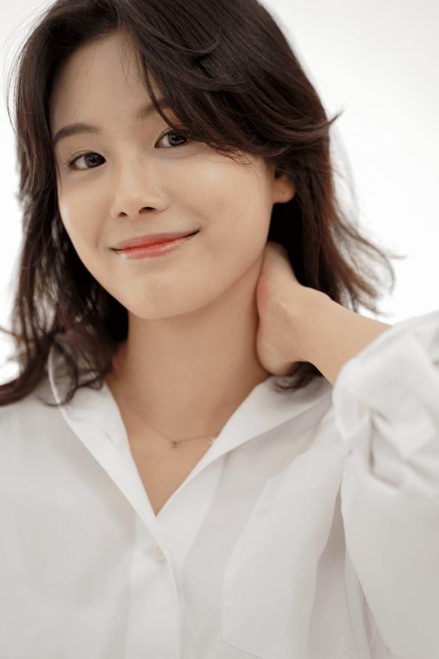 배우 서지승 / 사진제공=블루드래곤엔터테인먼트