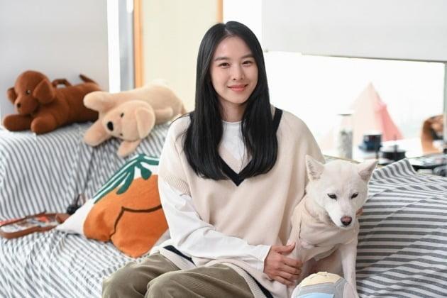 배우 조윤희./사진제공=KBS