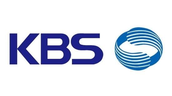사진=KBS 로고