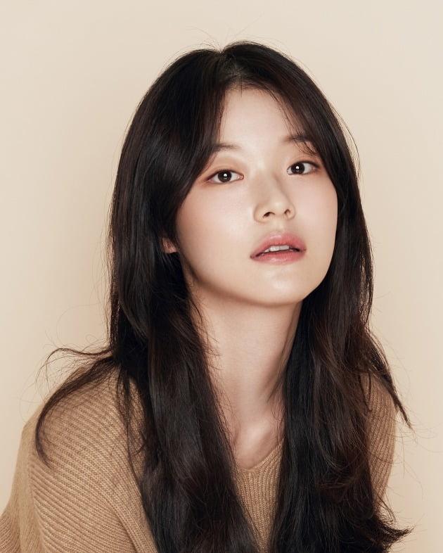 배우 신도현 / 사진제공=VAST엔터테인먼트