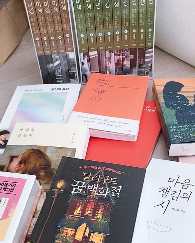 """'자가격리 해제' 장영란, 아이들 뽀뽀 세례에 """"소중한 일상"""""""