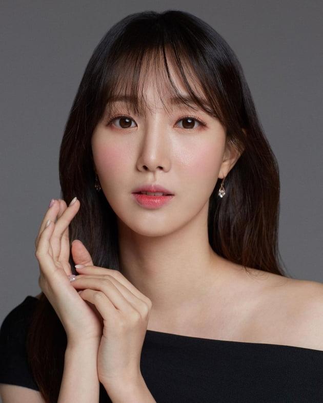 김세희 아나운서./ 사진=인스타그램