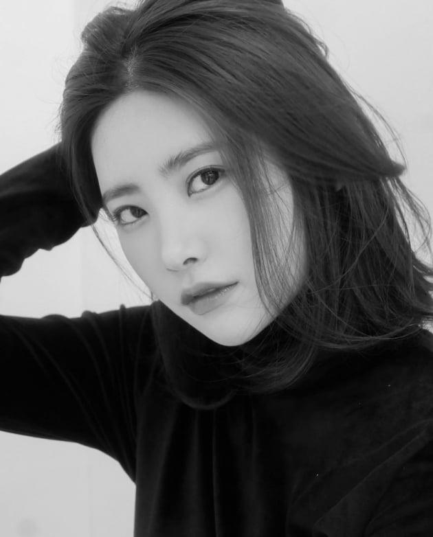 그룹 다이아 기희현 / 사진 = 기희현 인스타그램