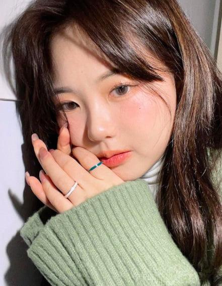 홍영기 /사진=SNS