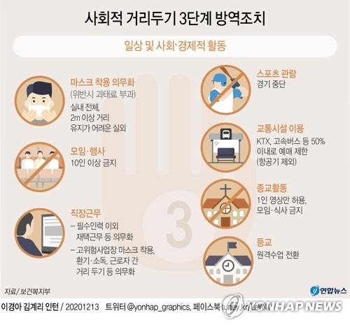 """""""문 닫아야 하나"""" 대형 유통업체도 '촉각'…온라인 강화"""