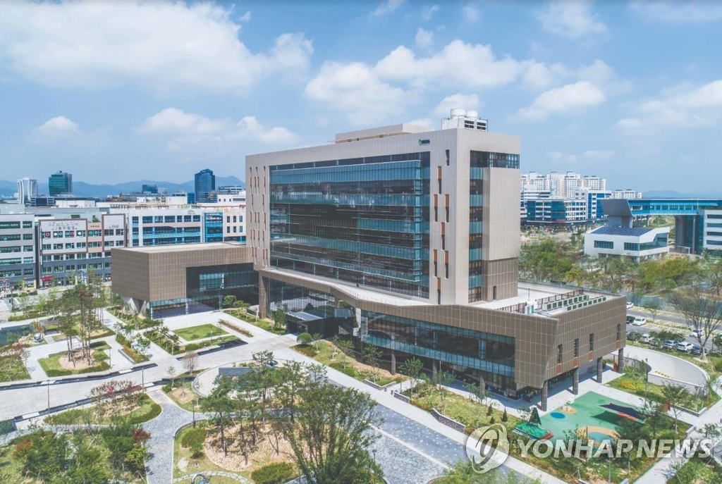 카카오페이·서울시, 전자문서 확산 기여해 과기부장관 표창