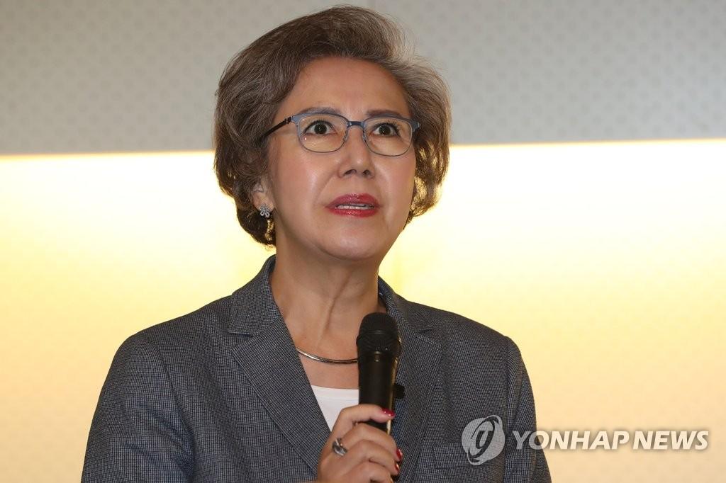 국민의힘, 원외당협 35% 물갈이 추진…민경욱·김진태 포함(종합)