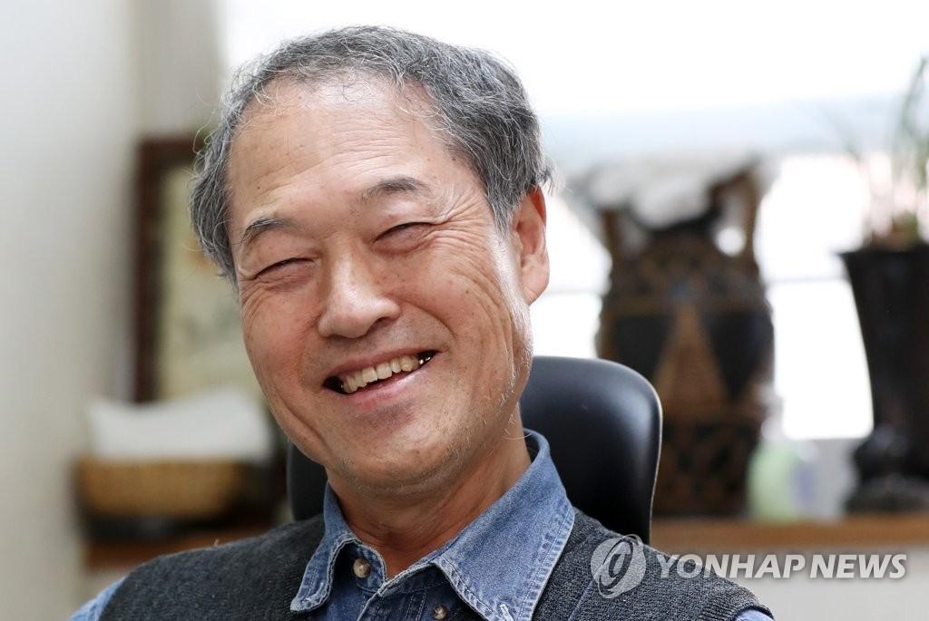 [#나눔동행] 낮은 곳에서의 30년 섬김…'원주의 슈바이처' 곽병은 원장