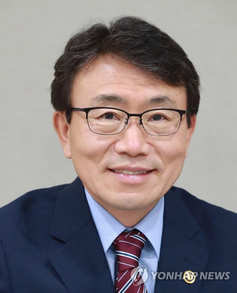 """[신년사] 권덕철 복지장관 """"코로나 백신 신속 접종 차질없이 준비"""""""