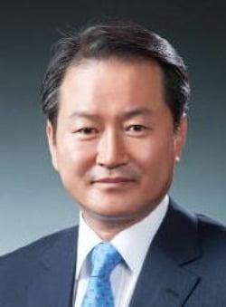 성대규 신한생명 신임 대표이사.(사진=연합뉴스)