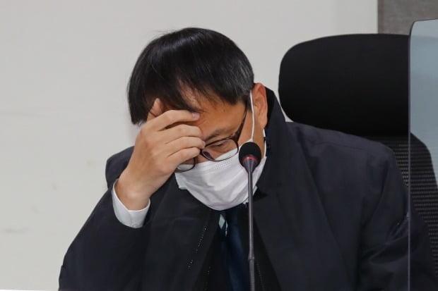 더불어민주당 박주민 의원 (사진=연합뉴스)