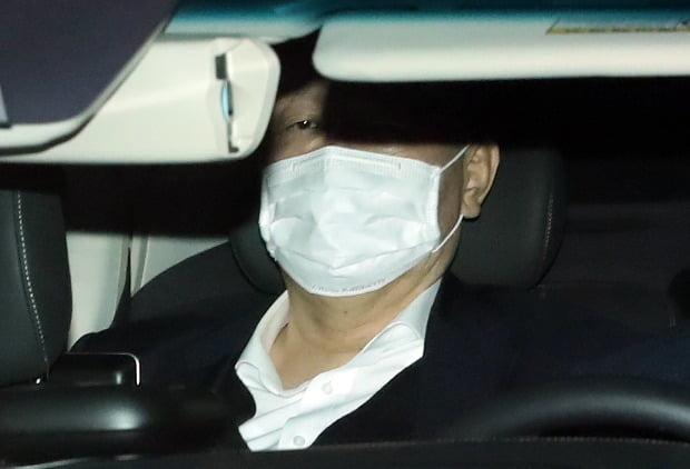 윤석열 검찰총장.(사진=연합뉴스)