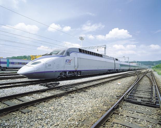 현대로템, 한국형 열차신호시스템 첫 수주