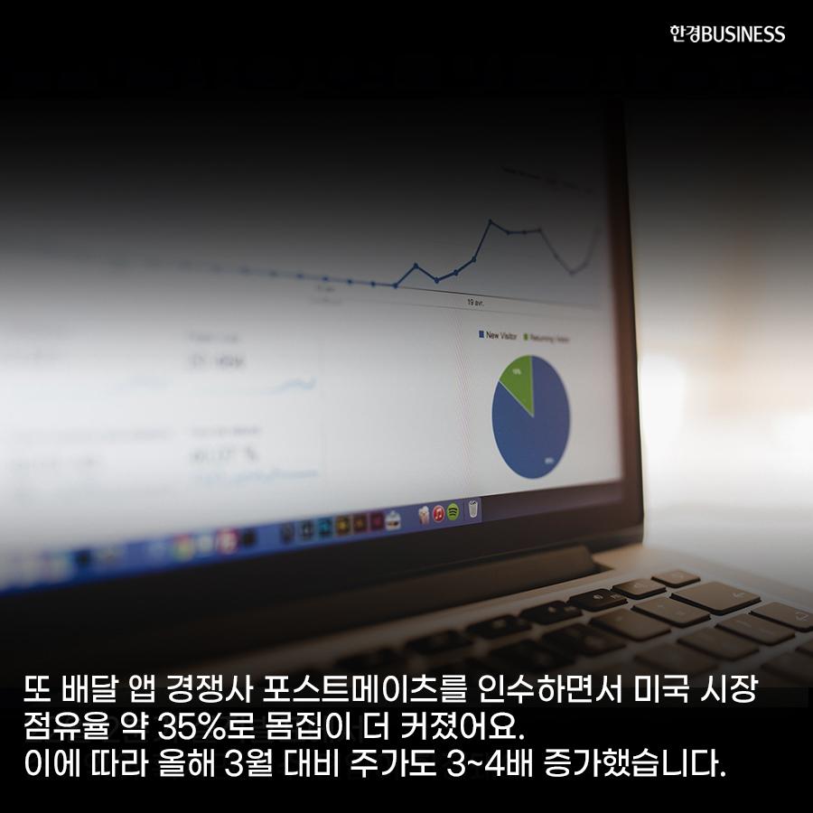[영상 뉴스] 디즈니·우버 등 글로벌 기업, '부업' 집중으로 전화위복