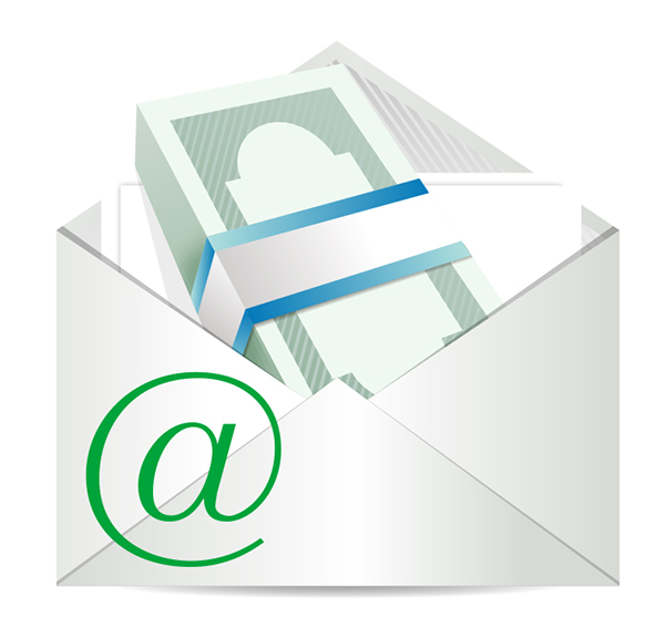 [해시태그 경제 용어] 그린 메일(green mail)