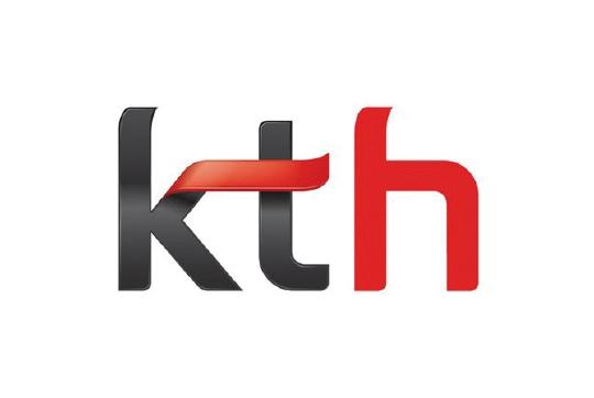 KTH, KT엠하우스와 합병…디지털 커머스 기업 출범